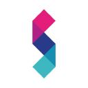 Statflo logo icon