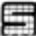 STATIC Ingenieria SAP logo