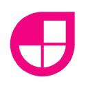 Static Gen logo icon