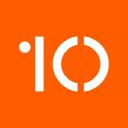 Station10 on Elioplus