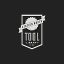 Station North Tool Library - Send cold emails to Station North Tool Library