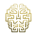 Statistic Brain logo icon