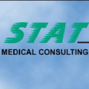 STAT Medical Consulting, Inc logo
