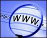 Stat Show logo icon