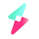 Status Cake logo icon