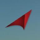 Status Jet
