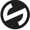 Status Labs logo icon