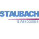 Staubach&Associates