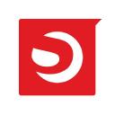 Staufenbiel Institut Ch logo icon