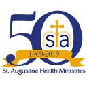 St. Augustine Health Campus