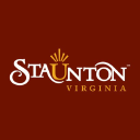 City of Staunton