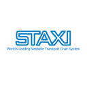 STAXI Corporation logo