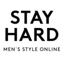Stayhard Ab logo icon