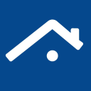 StayHome - Portage Immobilier - Send cold emails to StayHome - Portage Immobilier