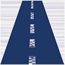 Stay Metrics LLC Logo