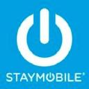 Staymobile logo icon