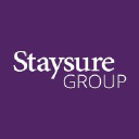 Read Staysure Reviews