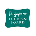 Singapore Tourism Board - Send cold emails to Singapore Tourism Board
