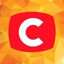 Телеканал СТБ logo icon