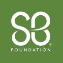 St Baldricks logo icon