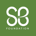 St. Baldrick's Foundation logo icon