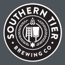 Southern Tier Brewing Company logo icon