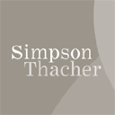 Simpson Thacher & Bartlett