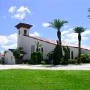 St. Brendan's Catholic Church