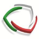 S.T.B. ValiTech S.r.l. logo