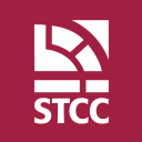 Springfield Technical Community College logo icon