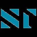 Shree Naman Group logo icon