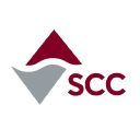 St. Charles Community College - Send cold emails to St. Charles Community College