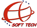 Soft-Tech on Elioplus