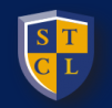 South Texas College Of Law Houston logo icon