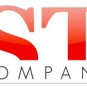 stcompanysrl logo