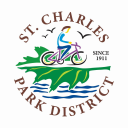 STC Park District