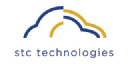 STC Technologies on Elioplus