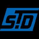 STD DONIVO A.S. logo