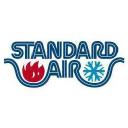Standard Air & Lite