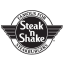 Steak N Shake Co logo