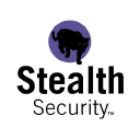 Read Stealth Security Reviews