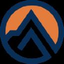 Lowell Whiteman School logo