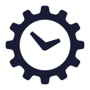 Steamclock Software - Send cold emails to Steamclock Software