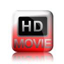 Steam Hd Movies logo icon