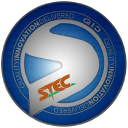 STEC Equipment, Inc. logo