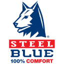 STEEL BLUE Boots - Send cold emails to STEEL BLUE Boots