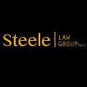 Steele Law Group PLLC logo