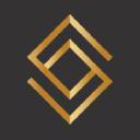 Steele Capital Management