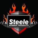 Read Steele Rubber Products Reviews