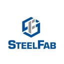 SteelFab